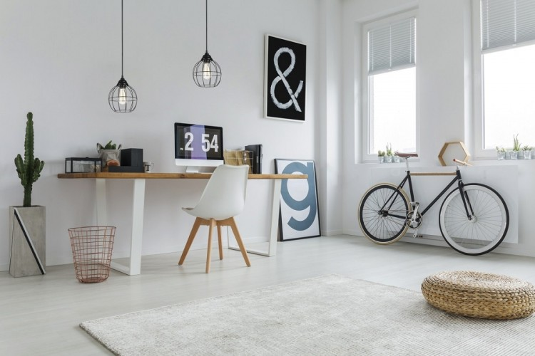 Lifa Living Hanglamp Lund (duo pack)