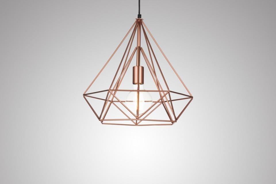 Hanglamp Uppsala