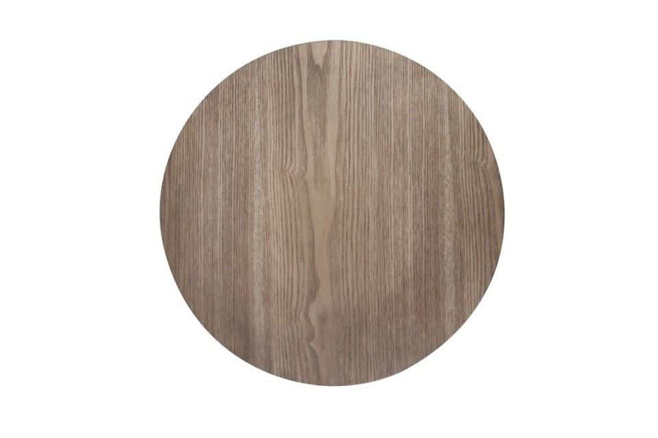 Lifa Living tafel metalen onderstel